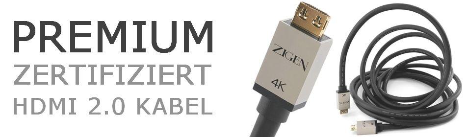 SIM2 NERO 4S - UHD 4K HDR Projektor - Heimkino in Perfektion